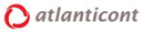 atlanticont