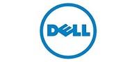 Link para parceiro Dell