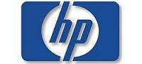 Link para página de parceiro HP