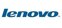 Link para produtos Lenovo