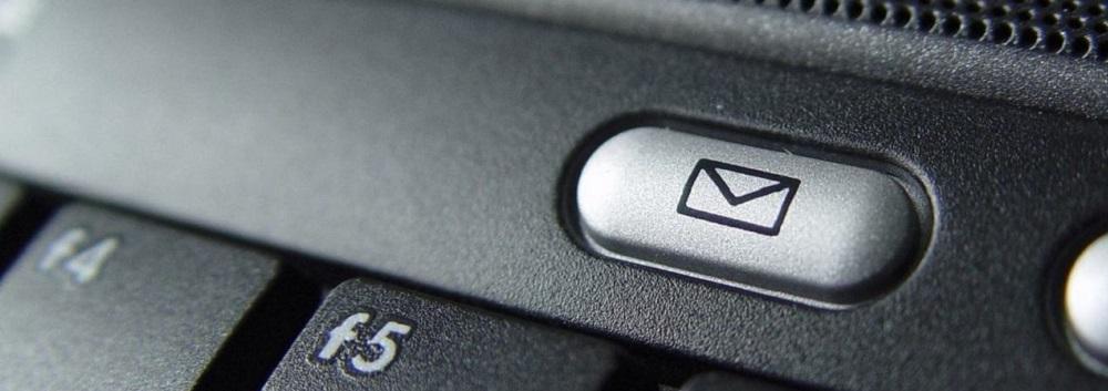 Três dicas de como monitorar as mensagens da sua equipe usando o Office 365