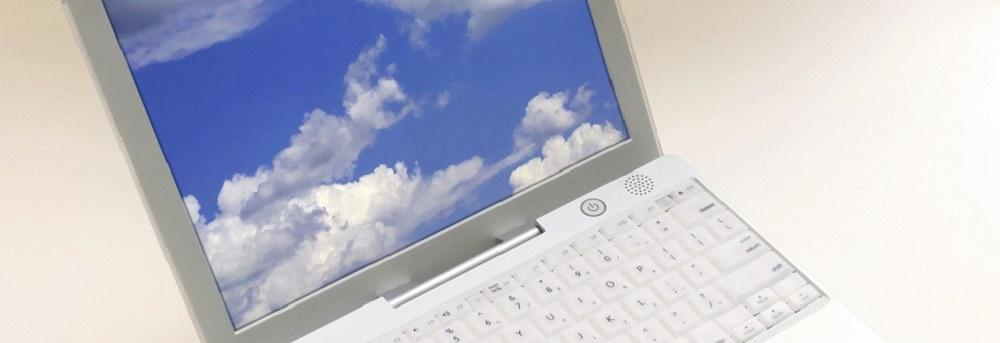 4 cenários para economizar com a nuvem Azure
