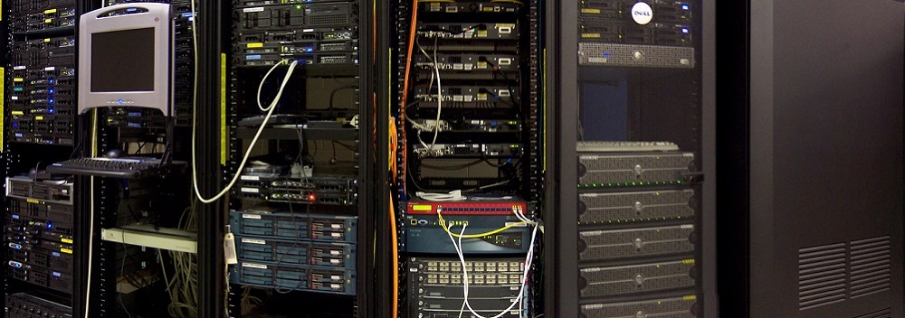 Está na hora de migrar meus servidores para a nuvem?
