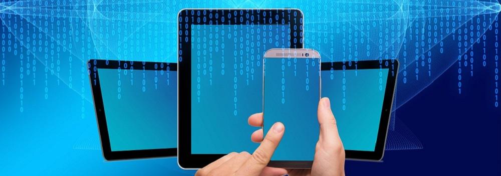 A transformação digital e a revolução nos negócios em 2017