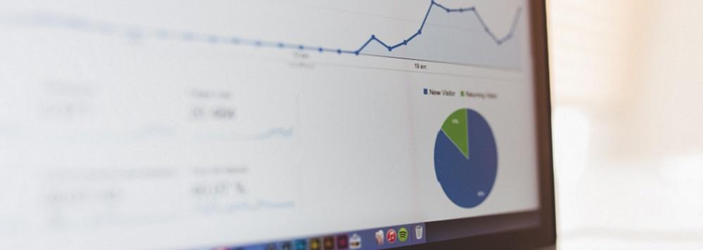 Como os dados da sua empresa viram indicadores de gestão?